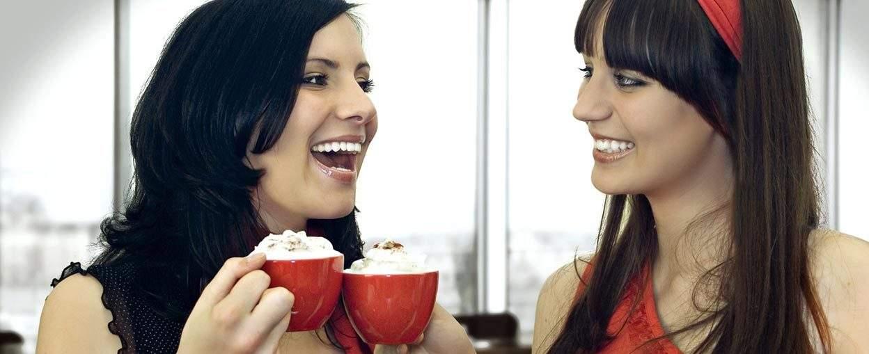Δωρεάν Καφές στο Golden Clubs