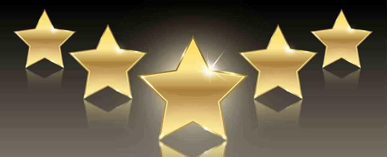 Κριτικές για το Golden Clubs